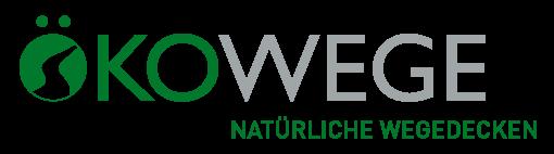 ÖKOWEGE Vereinigung - natürliche Wegedecken | Hansegard, Stabilizer, Stalok, Terraway- Aufgabe: wassergebundene und feste Wegedecken - unter Einsatz von natürlichen Materialien - anzubieten und herzustellen